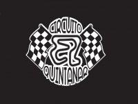 Circuito Quintanar