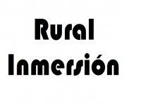 Rural Immersion