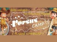 Versus Camp
