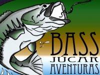 Bass Júcar Aventuras