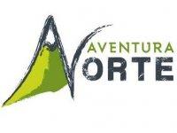 Aventura Norte Rafting
