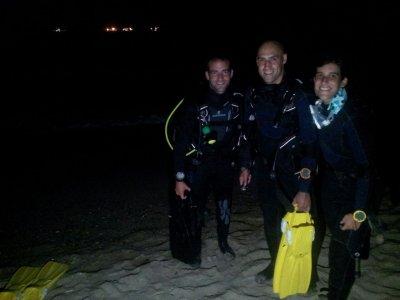 Valencia Diving Buceo