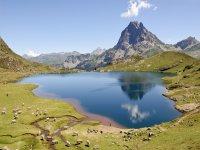 Preciosos paisajes