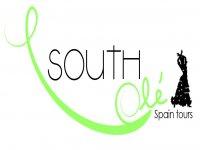 South Olé Sails Visitas Guiadas