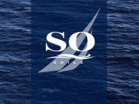 South Olé Sailing Tours