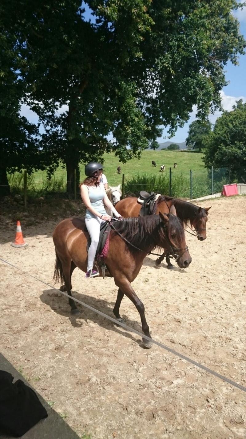 res_o-37348-rutas-a-caballo_de_andrea-lopez_15009197551137.jpg