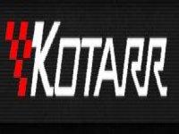 Circuito Kotarr