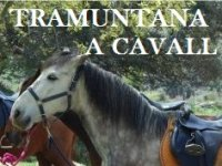Tramuntana a Cavall