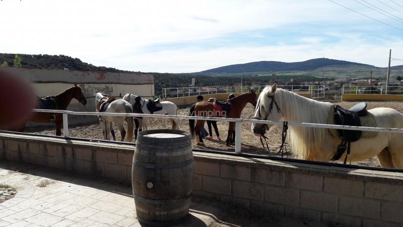res_o-36066-rutas-a-caballo_de_luis-miguel-naranjo-munoz_14929317151608.jpeg