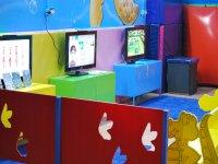 Zona Wii con todos los juegos del moment