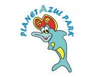 Planeta Azul Park