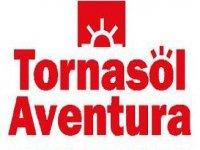 Tornasol Aventura Rutas 4x4