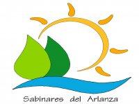 Hotel bioclimático Sabinares del Arlanza