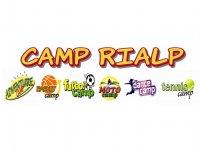 Camp Rialp