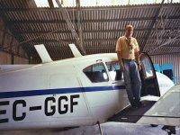 Modelo EC-GGF