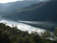 rio duero