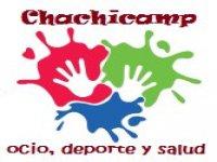 Campamentos Chachicamp