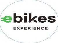 Ebikes Experience Alquiler de Bicicletas