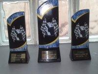 trofeos karting
