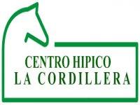 Centro Hípico la Cordillera