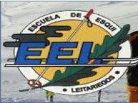 Escuela de Esquí Leitariegos