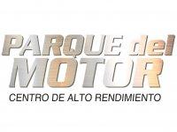 Parque del Motor