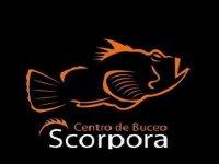 Centro de Buceo Scorpora