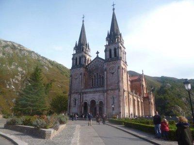 Astour Visitas Guiadas Asturias