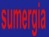 Sumergia