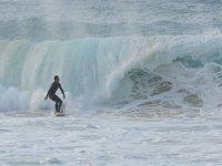 galeria surf