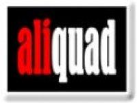 Aliquad