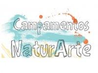 Campamentos NaturArte