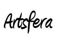Artsfera