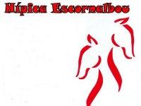 Hípica Escornalbou