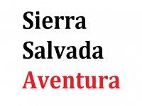 Sierra Salvada Aventura