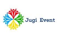 Jugi Event Paddle Surf