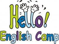 Hello English Camp