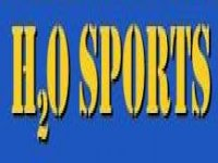 H2O Sports Buceo