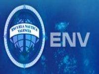 Escuela Nautica Valencia Buceo