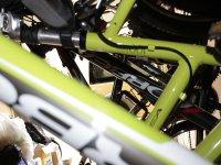 Alquiler de bicicletas de montana