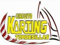 Karting Tordesillas