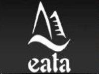 Escuela Asturiana de Turismo Canoas