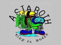 Club de Buceo Astaroth