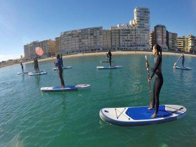 La Mar de Bien Valencia