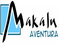 Makalu Aventura Rafting