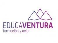 Educaventura Formacion y Ocio Campamentos de Inglés