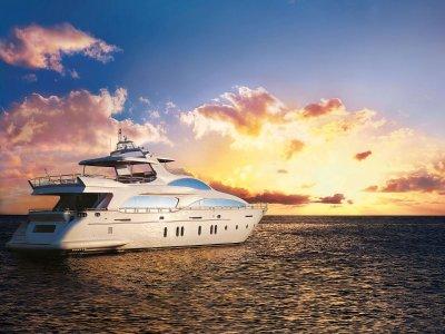 Easyboats Mallorca