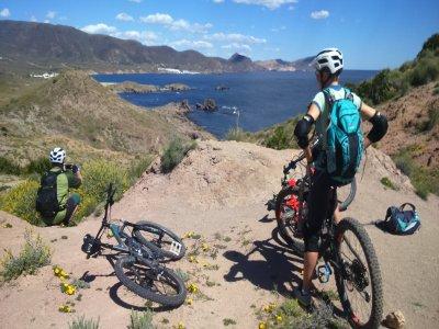 Almería Bike Tours Alquiler de Bicicletas