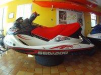 Le nostre motociclette