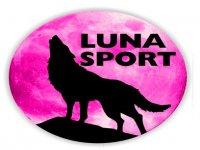 Luna Sport Vía Ferrata